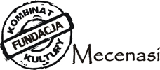 Mecenasi