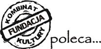 KK Poleca