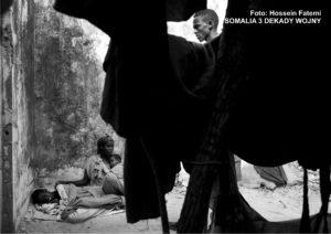 Galeria_Europa_Europa_HOSSEIN_FATEMI_Somalia_3_dekady_wojny_domowej