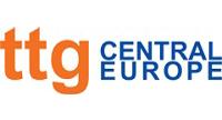 ttg Central Europe