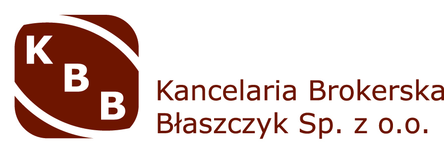 KBB Błaszczyk