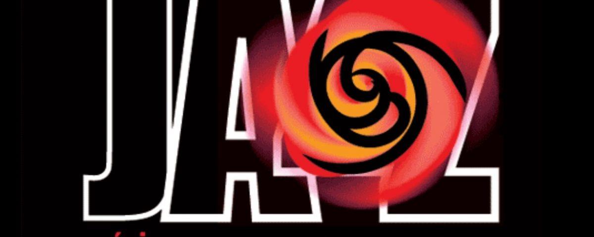 Róże Jazz Festiwal