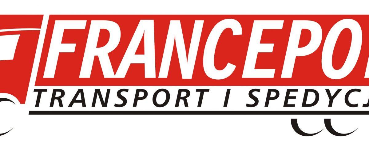 Francepol