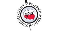 Stowarzyszenie polskich mediów