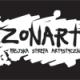 Zonart